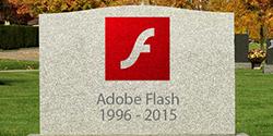 SCORM (II): Contenidos en formato Flash