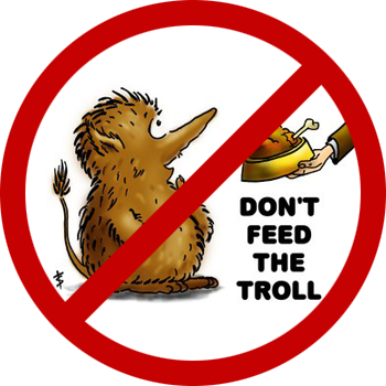 don__t_feed_the_troll___by_blag001-d5r7e47.png