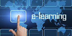 El mercado e-Learning se incrementará hasta 2020