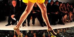 El e-learning, la llave para el desarrollo de la industria de la moda
