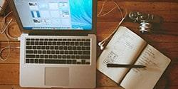 10 herramientas que puedes emplear para elaborar presentaciones