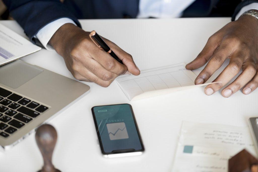 Consejos para aprovechar el e-learning