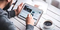 4 herramientas innovadoras para crear contenido educativo