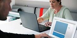 Descubre los beneficios del rapid e-learning