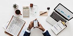 Tu móvil puede ser un complemento en tu estudio en e-learning