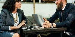 Incluir e-learning en las empresas genera muchas ventajas