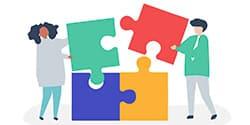 Juegos para incluir en tu e-learning