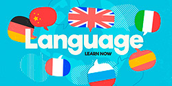 Mejora el estudio de un idioma con e-learning