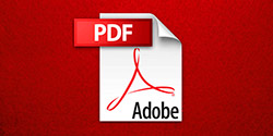 Conoce las ventajas de utilizar PDF en tu e-learning
