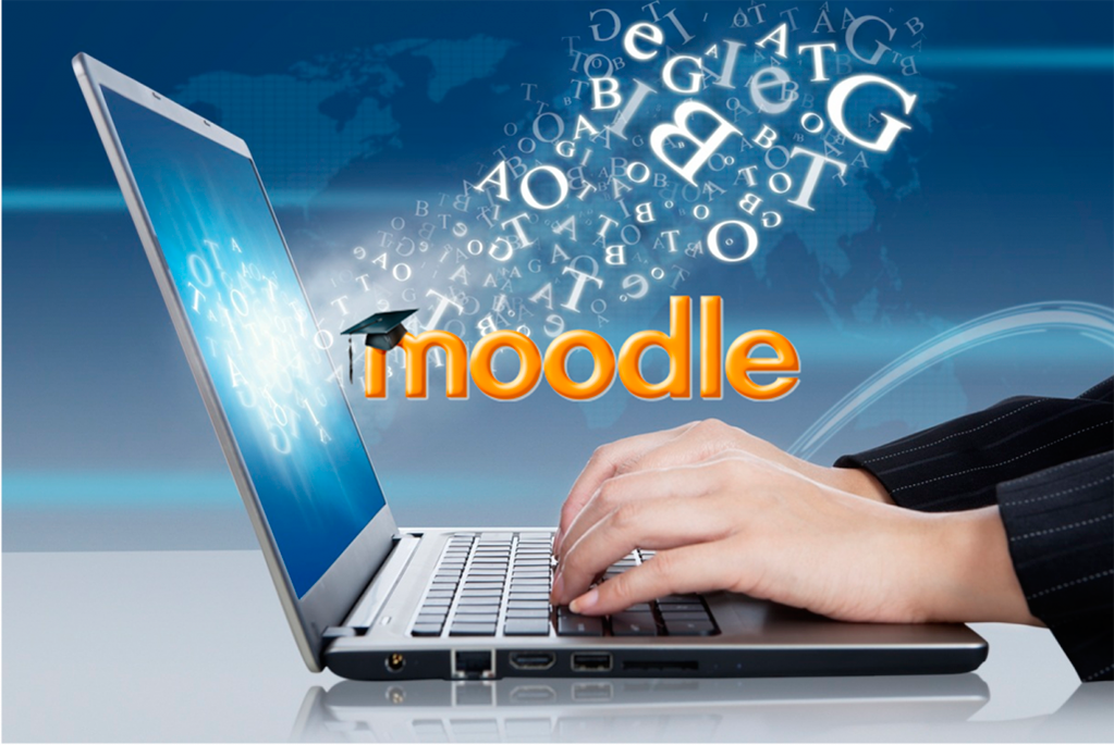 alternativa a moodle